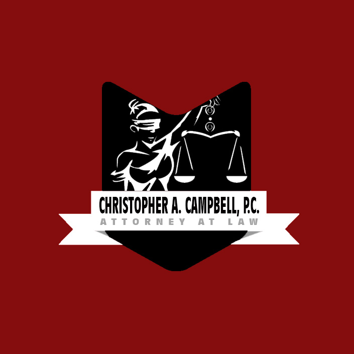 chris campbell logo design marietta